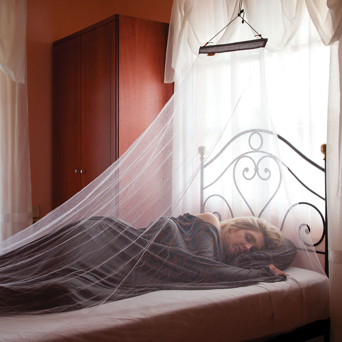 Travel Mosquito Nets Mosquito Nets For Beds