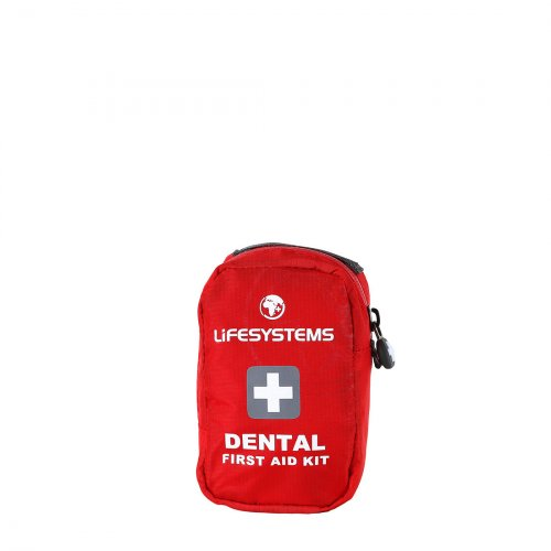 Dental First Aid Kit (EU Kit)