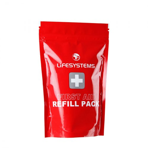 Dressing Refill Pack