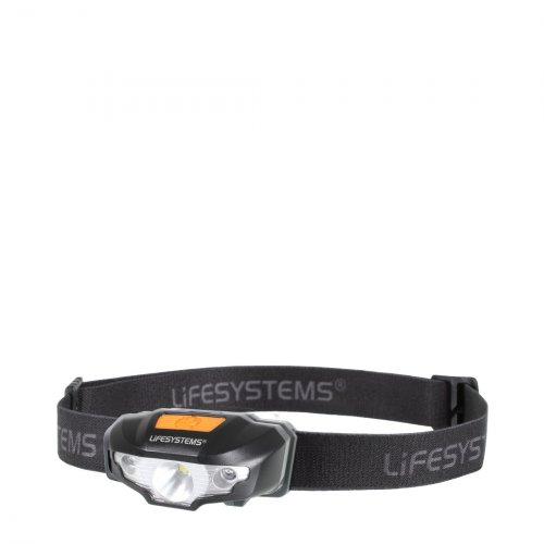 Intensity 155 LED Head Torch