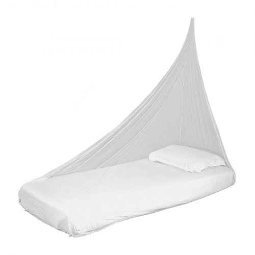 Superlight MicroNet Mosquito Net