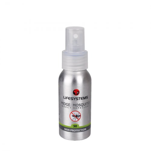 Midge Repellent (50ml)