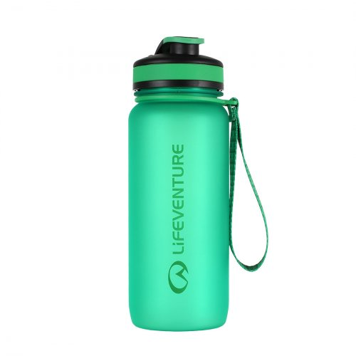 Tritan Water Bottle (Green)