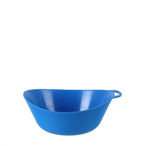 Ellipse Camping Bowl (Blue)