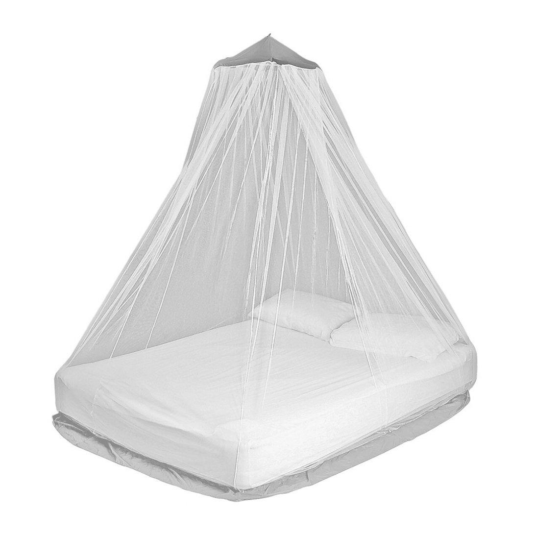 bellnet double mosquito net