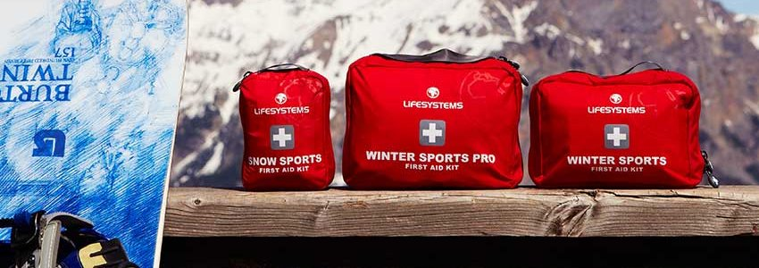 Sports Kits Banner