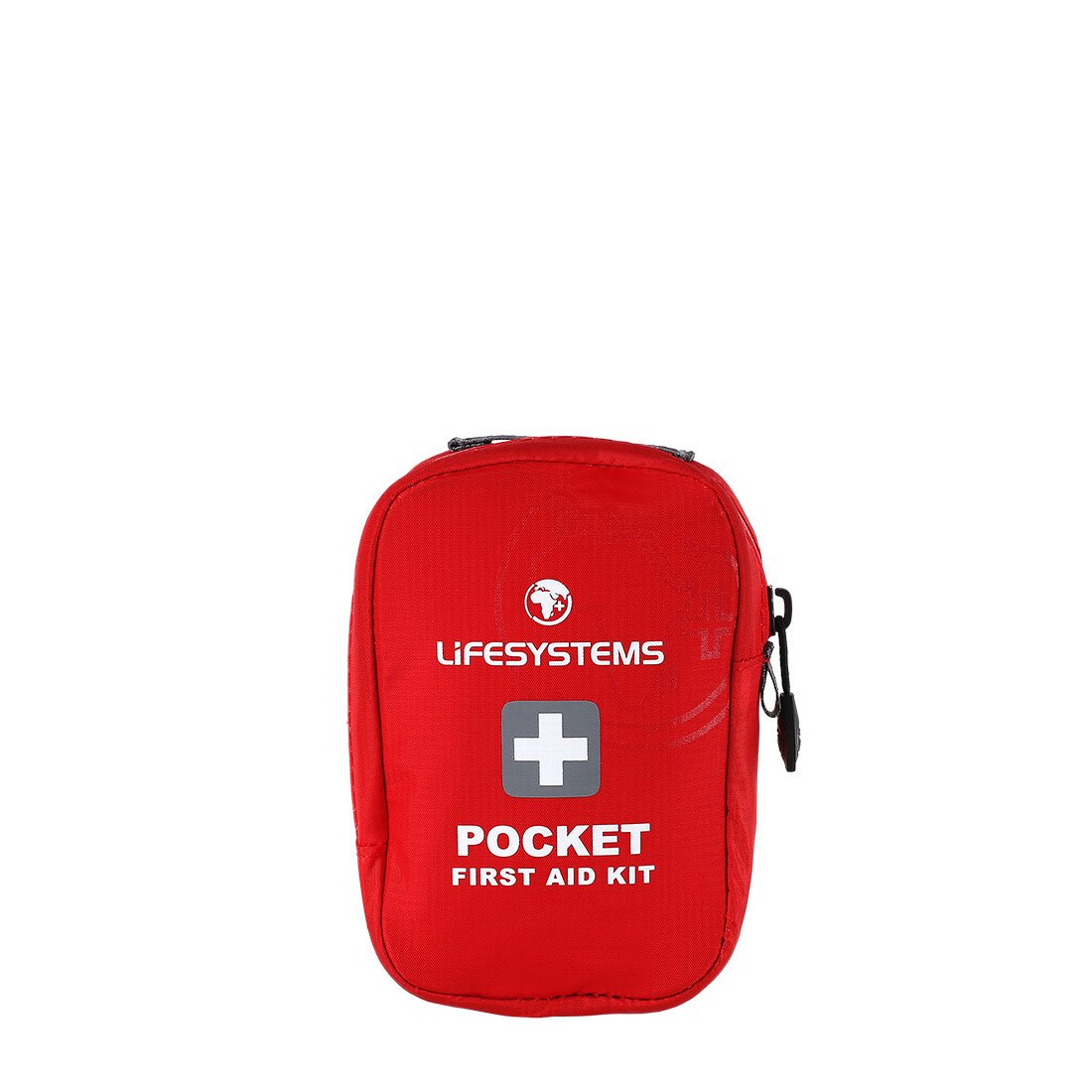 Lifesystems Explorateur Outdoor Complet First Aid Kit 36 objets
